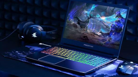 Hogyan válassz gaming notebookot? kép
