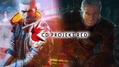 Videóban mesélünk a CD Projekt (Red) történetéről kép