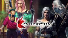 A bolhapiactól a világsikerig - a CD Projekt (Red) története kép