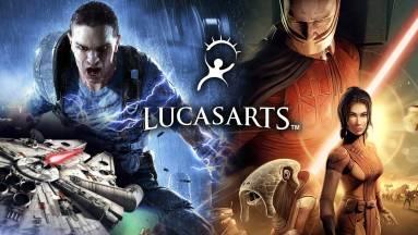 Videóban mesélünk a LucasArts történetéről kép