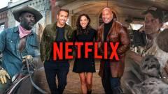Videóban mesélünk a Netflix 2021-es kínálatáról kép