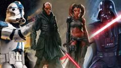 15 törölt Star Wars játék, amivel szívesen játszottunk volna kép