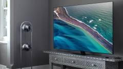 Hogyan válassz tévét 2021-ben? kép