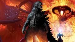 Videóban szedtük össze a filmvilág legnagyobb szörnyeit kép