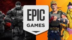 Harmincéves a játékipar motorja – az Epic Games-történelem kép