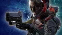 Videóban mondjuk el, milyen lett a PlayStation 5 egyik első exkluzívja kép