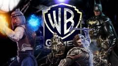 Aggódnunk kéne a Mortal Kombat vagy Batman játékok fejlesztőiért? kép