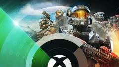 Beszéljük meg együtt, mire számítunk Xbox és Bethesda fronton a 2021-es E3-on kép