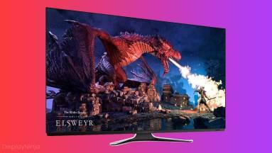 Mire kell figyelni tévé- vagy monitorvásárlás előtt? kép