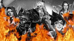 Videón minden, amit az Activision Blizzard botrányról tudni kell kép