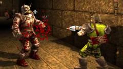 Visszatér a legenda - élő adásban próbáljuk ki a Quake remastert kép