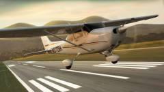 Igazi pilótaként próbáljuk ki a Microsoft Flight Simulatort kép