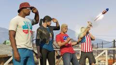 A GTA Online egyik hibáját kihasználó játékosok felháborodtak a büntetésen kép