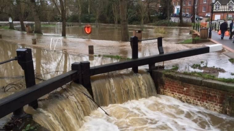 A biztosító nem fizet az árvízkárosult Hello Gamesnek  bevezetőkép