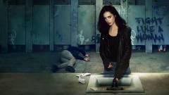 Jessica Jones - az új trailerben bemutatkozik a befejező évad gonosza kép