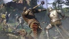 Újabb játékokkal bővült a GeForce Now kép