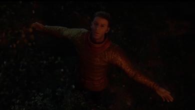 Kingdom Come: Deliverance - romantikus lesz az Amorous Adventures