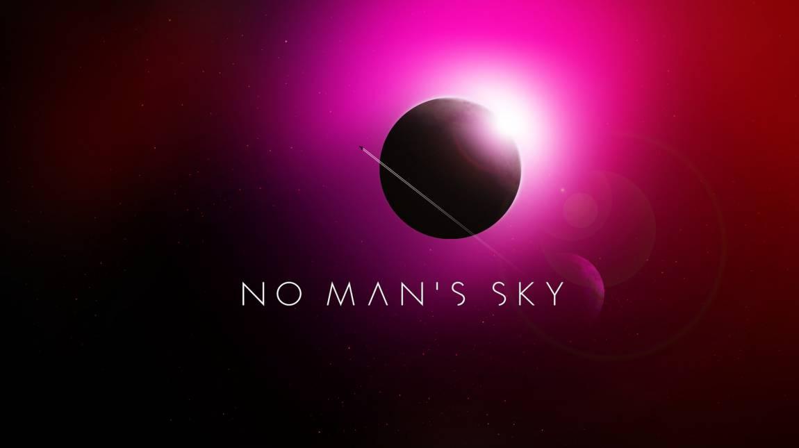 No Man's Sky - ilyenek az első benyomások bevezetőkép