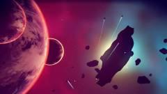 No Man's Sky - van, aki jetpackkel utazik a bolygók között kép