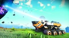 No Man's Sky - hamarosan komoly változások jönnek a többjátékos rész kapcsán kép