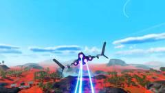 No Man's Sky: Beyond - az új videóban láthatjuk a Nexust, az új közösségi teret kép