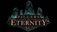 Pillars of Eternity - karaktergyilkos bugot fedeztek fel kép