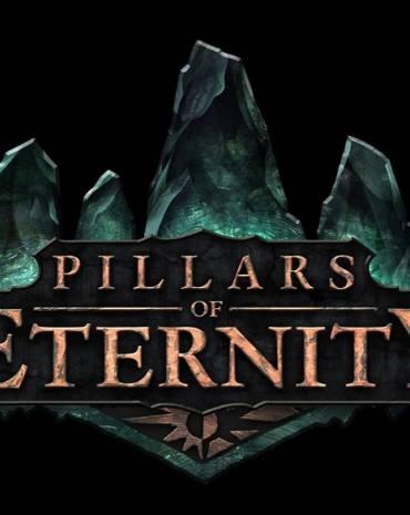 Pillars of Eternity kép