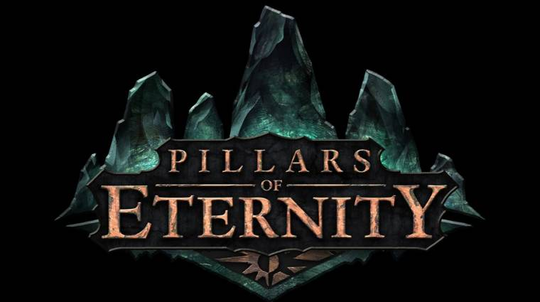 Pillars of Eternity - egy órányi játékmenet (videó) bevezetőkép