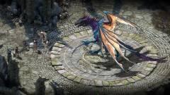 Az Epic Games Store két jövő heti ingyenes játéka az RPG-rajongók álma kép