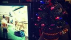 Sleeping Dogs: Triad Wars - PC-re jön és free-to-play lesz? kép