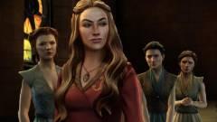 Game of Thrones - megvan a finálé dátuma, ingyenes az első rész (videó) kép