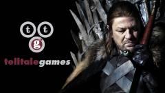 Telltale Game of Thrones - ez büntetni fog kép