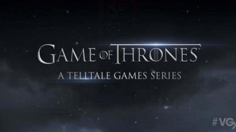 Game of Thrones - sárkányok a harmadik epizódban? bevezetőkép