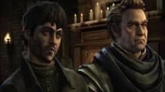 Game of Thrones - ma ingyenes az első epizód androidra  kép