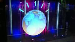 Az IBM megalapította a Watson Group-ot kép