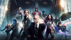 X-Men: Apokalipszis - Videón a Négy Lovas kép