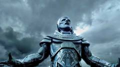 X-Men: Apokalipszis – Blu-ray extrák és megjelenés kép