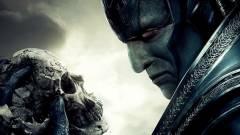Apokalipszis: Mindenen túl - Filmzene kép