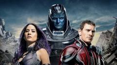 X-Men: Apokalipszis – Ilyen lesz a szinkron kép