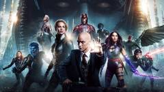 X-Men: Apokalipszis - Kritika kép