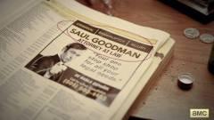 Better Call Saul - kitűzték a Breaking Bad spin-off premierjét kép