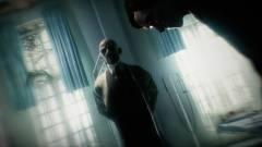 Call of Cthulhu - aranylemezen a játék, új trailerrel készülünk borzongásra kép