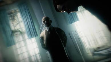 Call of Cthulhu – aranylemezen a játék, új trailerrel készülünk borzongásra