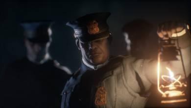 Call of Cthulhu - a launch trailer összefoglalja az élményt