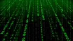 PSN, Windows Live és 2K fiókok a hackerek kezében kép