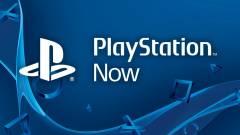 PlayStation Now - 11 000 lesz a The Last of Us PS4-en? kép