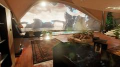 GDC 2015 - bámulatos Loading Human gameplay (videó) kép