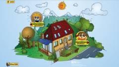 Okosotthon Program a tudatos fogyasztásért kép