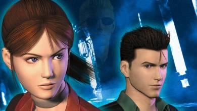 A Lost Planet sorozat és a Resident Evil: Code Veronica is játszható Xbox One-on