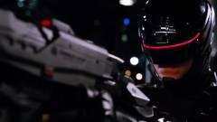 Robotzsaru - nyerj mozijegyet és exkluzív filmes ajándékokat kép